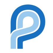 (c) Pulheim.de